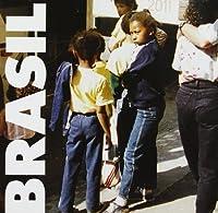 Brasil by Brasil