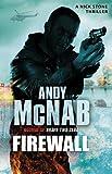 Firewall (Nick Stone)