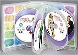 恋するアンカーウーマン DVD-BOX 画像