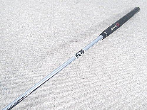 【中古品】オデッセイ パター DFX 1100 パター オリジナルスチール パター