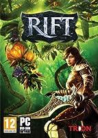 Rift (PC) (輸入版)