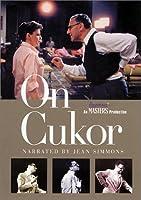 On Cukor [DVD] [Import]