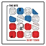 In My Town [12 inch Analog]