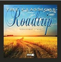 The Classical Roadtrip Vol. 2【CD】 [並行輸入品]