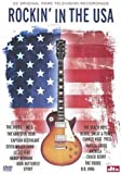 Rockin in the Usa [DVD] [Import]