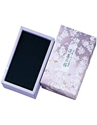 淡墨の桜バラ詰め × 10個セット