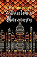 Azalei's Strategy