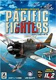 Pacific Fighters 日本語マニュアル付英語版