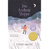 Endless Steppe: Growing Up in Siberia