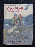 Super Sleuth Bare Bones (Super Sleuth III)