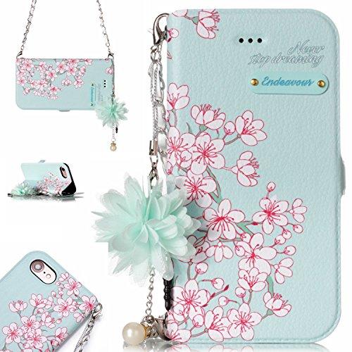 iphone 8ケース  iphone 7ケース 手帳型 ア...