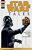 Star Wars Tales (1999-2005) #6 (English Edition)