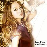 *Epilogue* ~Love Place~