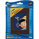 魔法のフレーム/ピノキオ