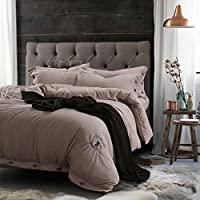 Wooded River WDT24 67 by 87-Inch Twin Bedspread
