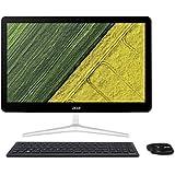 Acer Z24-880 Desktop
