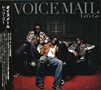 Let's Go by Voice Mail (2007-04-18)