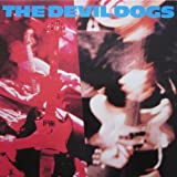 Devil Dogs [12 inch Analog]
