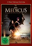 The Physician (Der Medicus) (Limited 2 DVD Edition) (Region 2) PAL (German Import with English Language) by Tom Payne