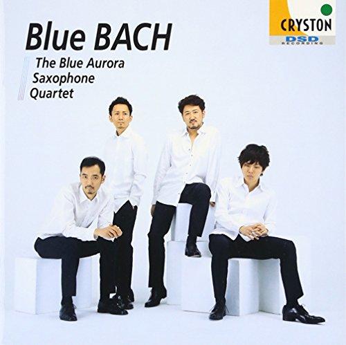 B-Bach