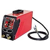 日動工業 BM12-1020DAデジタルインバーター直流溶接機 100V/200V兼用 BMウェルダー1020