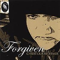 Christ Our Redeemer
