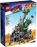 レゴ (LEGO) レゴ® ムービー2 アポカリプスバーグへようこそ! 70840