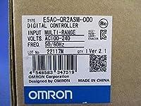 OMRON(オムロン) 温度調節器(デジタル調節計) E5AC-QR2ASM-000