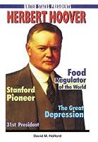 Herbert Hoover (United States Presidents)