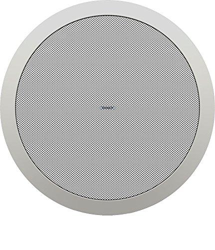 [해외]TANNOY 탄노이 천장 매입 형 스피커 CVS 시리즈/TANNOY Tannoy ceiling embedded type speaker CVS series