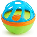 Munchkin Baby Bath Ball, Colors May Vary