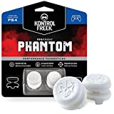 PS4 FPS フリーク Freek Phantom for PlayStation 4