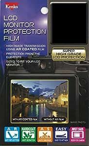 Kenko 液晶保護フィルム 液晶プロテクター OLYMPUS OM-D E-M5用 KLP-OEM5