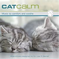 Catcalm USA Only