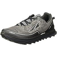 Altra Men's TIMP Trail Running Shoe Grey