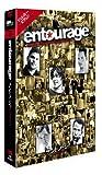 アントラージュ★オレたちのハリウッド <サード・シーズン> コレクターズ・ボックス [DVD] 画像