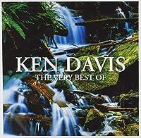 The Very Best Of Ken Davis