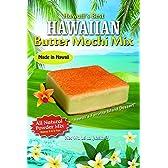 〈海外直送品〉【2個】Hawaii's Best Hawaiian HAWAIIAN BUTTER MOCHI MIX 15ozx2個セット ハワイアン バター餅ミックス