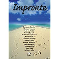 Impronte 101 (Italian Edition)