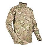 Valken Tactical TANGO コンバットシャツ 4X-Large