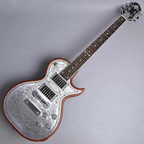 ZEMAITIS C24MF エレキギター (ゼマティス) ゼマイティス