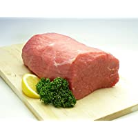 オーストラリア産牛もも(1kg)