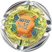 Flame Sagittario 4dベイブレードMetal Fusion bb-35 – USA Seller 。ING