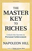 The Master Key to Riches (Dover Empower Your Life)