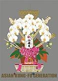 映像作品集9〜10巻 デビュー10周年記念ライブ 2013.9.14 ファン感謝祭 〜 2013.9.15 オールスター感謝祭