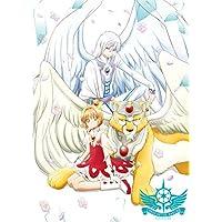 【Amazon.co.jp限定】カードキャプターさくら クリアカード編 Vol.7 ブルーレイ初回仕様版