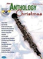 Anthology Christmas (Oboe) / 名曲集 クリスマス (オーボエ)