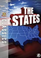 History Classics: The States [DVD] [Import]