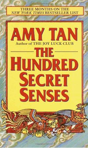 The Hundred Secret Sensesの詳細を見る