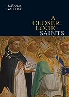 A Closer Look: Saints
